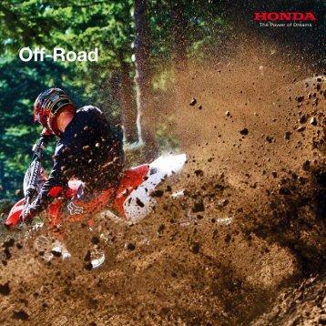 Download - Motorradprospekte.info
