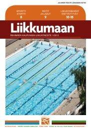 pdf versio - Riihimäki