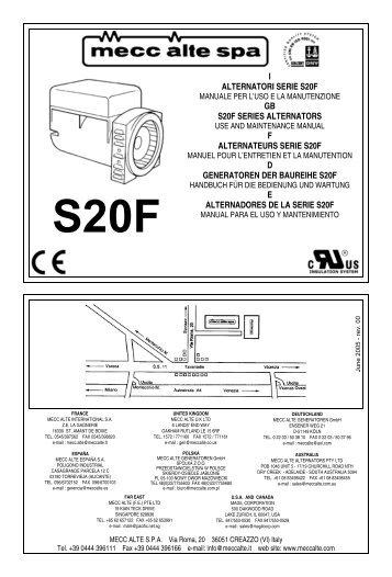 i alternatori serie s20f gb s20f series winco generators?quality=85 i alternatori serie ar1 gb ar1 series mecc alte spa mecc alte spa generator wiring diagram at gsmx.co