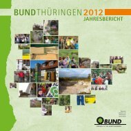 können Sie den Jahresbericht 2012 als PDF herunterladen.