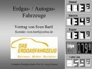 (834 kb) (PDF, 834,2 KB) - Fachgebiet Energiesysteme