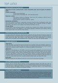top latex - Kerakoll - Page 2