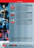 top latex - Kerakoll - Page 4