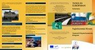kiadvány letöltése ( PDF formátum 0533 MB) - Nemzeti ...