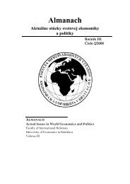 Africabeauties medzinárodné datovania