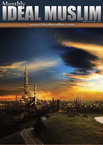Ideal-Muslim-Dec-2013_Corrected-File-2