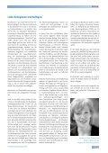 ptj_2014-3 - Page 3