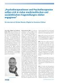 ptj_2014-3 - Page 6