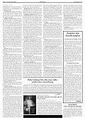 Weihnachten – Das Geheimnis der übergrossen ... - Christiana-Verlag - Page 2