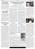 Weihnachten – Das Geheimnis der übergrossen ... - Christiana-Verlag - Page 3
