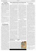 Weihnachten – Das Geheimnis der übergrossen ... - Christiana-Verlag - Page 4