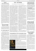 Weihnachten – Das Geheimnis der übergrossen ... - Christiana-Verlag - Page 5