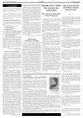 Weihnachten – Das Geheimnis der übergrossen ... - Christiana-Verlag - Page 6