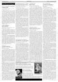 Weihnachten – Das Geheimnis der übergrossen ... - Christiana-Verlag - Page 7