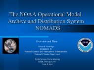 2.2 MB .pdf - NOAA National Operational Model Archive ...
