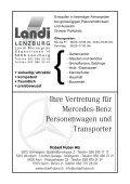 Schützengesellschaft Lenzburg • 1464 4/09 5/09 - SG Lenzburg - Seite 2