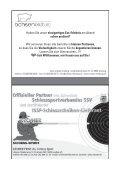 Schützengesellschaft Lenzburg • 1464 4/09 5/09 - SG Lenzburg - Seite 6