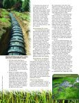 Drainfield Rehabilitation - Page 3