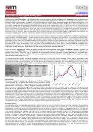 VPH Monthly Report December 2012 - Saigon Asset Management