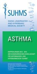 ASTHMA - Suhms