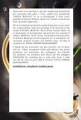 HOLISTIC MEDICINE - Armchair Patriot - Page 4