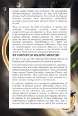 HOLISTIC MEDICINE - Armchair Patriot - Page 6
