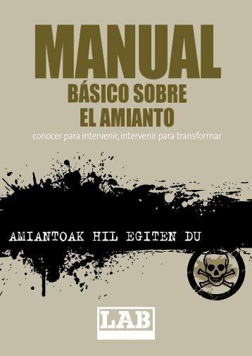 manual_amianto