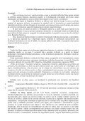 herta alina - Facultatea de Drept - Page 2