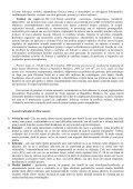 herta alina - Facultatea de Drept - Page 3
