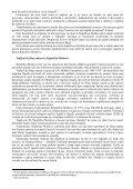 herta alina - Facultatea de Drept - Page 5
