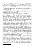 herta alina - Facultatea de Drept - Page 6