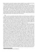 herta alina - Facultatea de Drept - Page 7