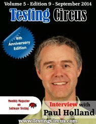 Testing-Circus-Vol5-Edition09-September-2014