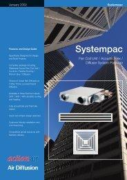 Systempac Jan 2002.qxd