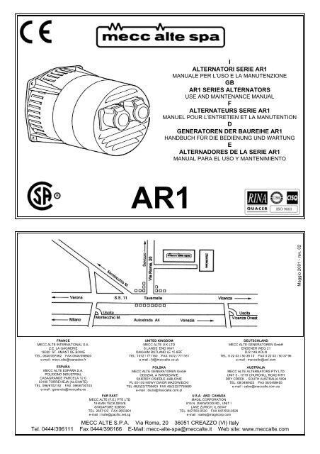 Incredible Mecc Alte Lt3 160 4 Wiring Diagram Wiring Diagram Drawing Sketch Wiring 101 Ferenstreekradiomeanderfmnl
