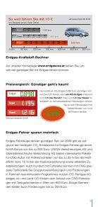 Erdgas als Kraftstoff - Erdgasautos - Seite 3