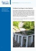Ausgabe Nr. 9 | Juli 2009 - schwellenkorporationen.ch - Seite 2