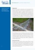Ausgabe Nr. 9 | Juli 2009 - schwellenkorporationen.ch - Seite 4