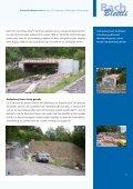 Ausgabe Nr. 9 | Juli 2009 - schwellenkorporationen.ch - Seite 5