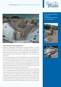 Ausgabe Nr. 9 | Juli 2009 - schwellenkorporationen.ch - Seite 7