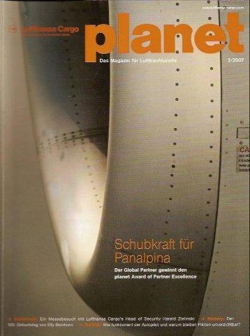 Produzierte Magazine - Twelve Media