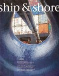 Produzierte Magazine - Twelve Media - Seite 6