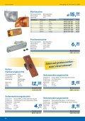 Busaktion_LichtinsDunkel_08.pdf - Seite 4