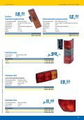 Busaktion_LichtinsDunkel_08.pdf - Seite 5