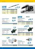 Busaktion_LichtinsDunkel_08.pdf - Seite 6