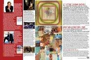 06- arte e libri.cdr - Donna Impresa Magazine