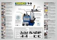 Produktekatalog T-3 - Handelsmarken-schweiz.ch