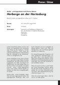 Betreute Reisen - AWO Oberberg - Seite 7