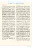 4 - FIE - Page 5