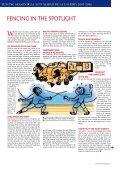 4 - FIE - Page 7
